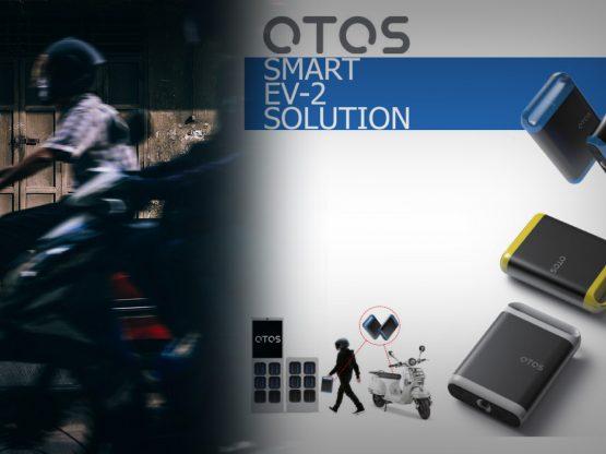 OTO-S(EV)